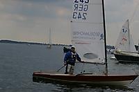IMGP2550