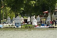 Jugendregatta 2012, Samstag 09.06.2012